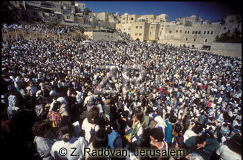 Staying Real in Israel .. – Pesach/Passover Week in Jerusalem…It ...