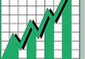Israel's Economy continues to Boom…Just Imagine If…