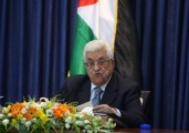 Israeli-Palestinian Indirect Peace Talks Are Due to Start…A Show About Nothing