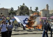 Egypt Invites Israel to a Medical Conference…Then, They Decide To Boycott It Because Israelis Are Coming