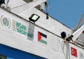 """Flotilla of Humanitarian Aid to Gaza…Or Just """"Ships of Fools""""?"""