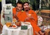 Guantanamo Saudi Prisoners Returned to Militancy