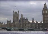 Why England Has Already Lost World War III