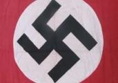 German Bishops Calling Jews Nazis in Israel