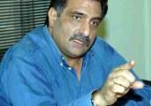 Arab Israeli Parliament Member Azmi Bishara Should be Tried for Treason