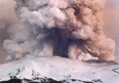 Are Natural Disasters Divine Punishment?