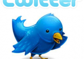 Tweeting for Terror…Twitter, Facebook and Other Social Media are Being Used and Abused By Known Terrorist Organizations