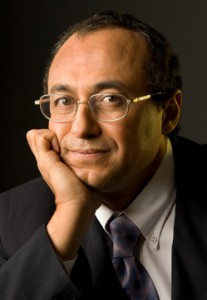 Tawfik Hamid