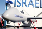 Israeli Technology Continues to Further the Advancement of South American Countries