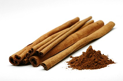 10 Scientific Reasons To Add Cinnamon To Your Diet