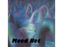 moed-bet