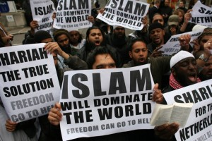 islam-dominate-world
