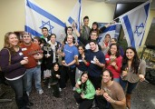 Staying Real in Israel – Special Hanukkah Edition…With a Focus on American and Diaspora Jewry