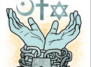 Religious-freedom-under-assault