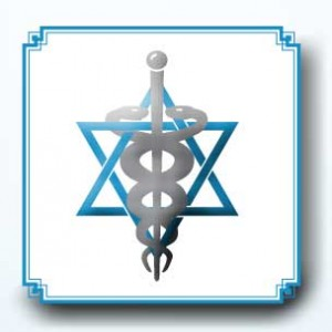 israel-healthcare