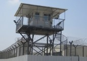 Israel Must Be Doing Something Right…The Jewish State's Prisons Are Actually Rehabilitating Criminals!