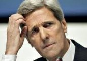 U.S. Secretary of State John Kerry, In His Own Words: Delusion, Fantasy, Misinformation and, Yes,Even Lies