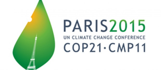 Israel: A Major Player At The Paris Convention On Climate Change..Eight Israeli Companies That Are Changing The World