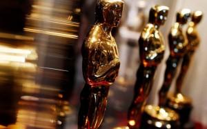 Oscars-Israel-Trip
