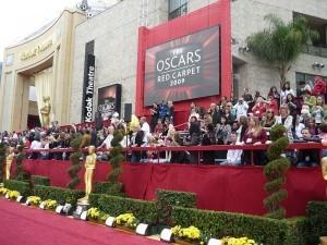 Oscars-carpet-israel