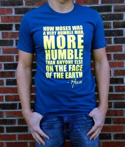HumbleMoses