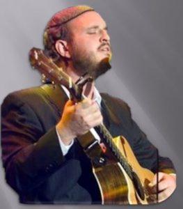 Rabbi-Shlomo-Katz