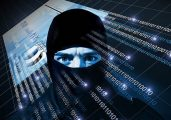 Israel…#1 Cyber-Security Super Power