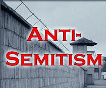 anti-Semitism.jpg