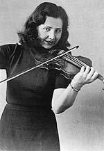 Six Million - Page 3 Auschwitz-womens-orchestra